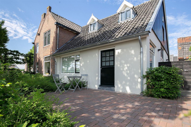 Bekijk foto 1 van Dorpsstraat 141 *