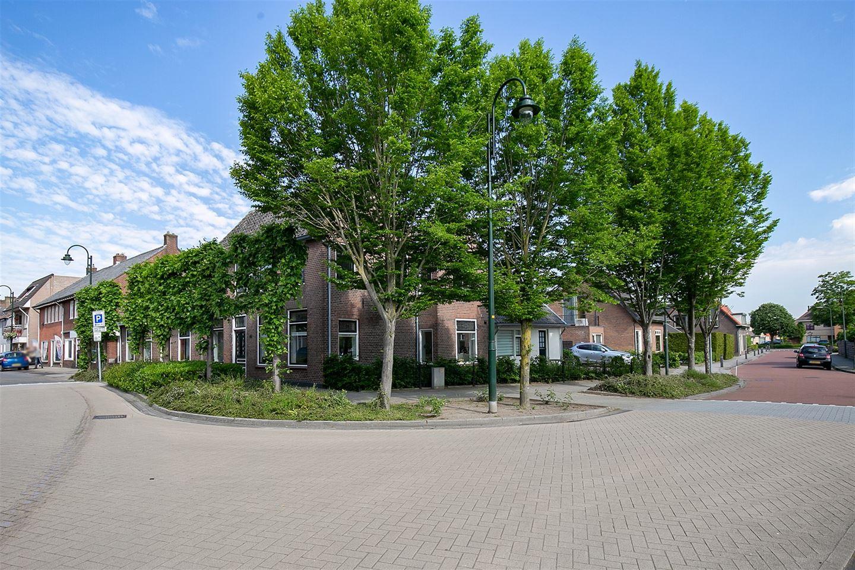 Bekijk foto 2 van Dorpsstraat 141 *