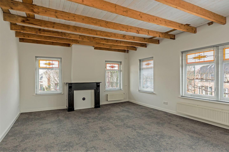 Bekijk foto 3 van Dorpsstraat 141 *