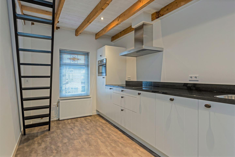 Bekijk foto 5 van Dorpsstraat 141 *