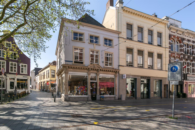 Bekijk foto 3 van Veemarktstraat 40