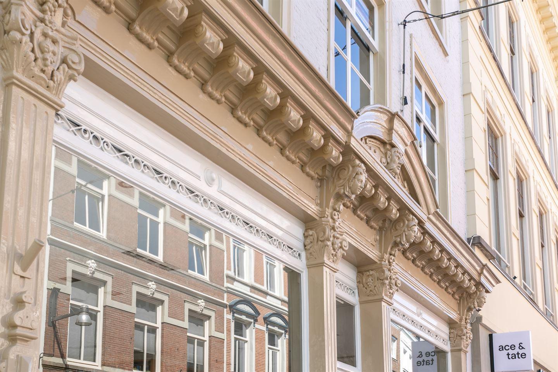 Bekijk foto 4 van Veemarktstraat 40