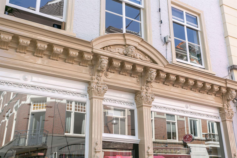 Bekijk foto 5 van Veemarktstraat 40
