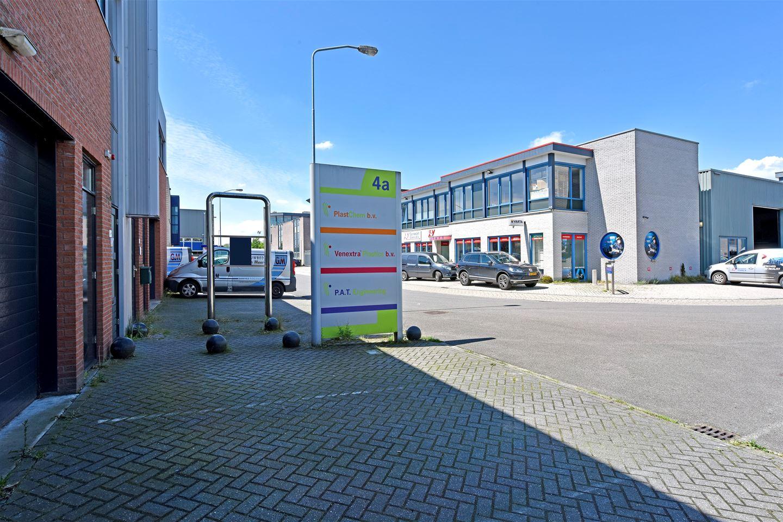 Bekijk foto 2 van Veemweg 4 -A