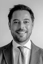 Karel Glazener (NVM-makelaar (directeur))