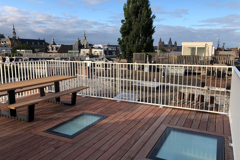 Bekijk foto 2 van Jan Willem Brouwersstraat 16