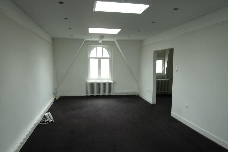 Bekijk foto 4 van Jan Willem Brouwersstraat 16
