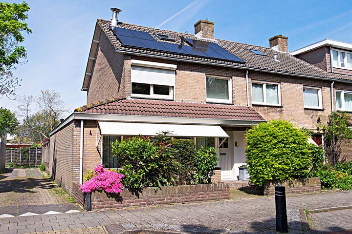 Jacob Rensdorpstraat 20