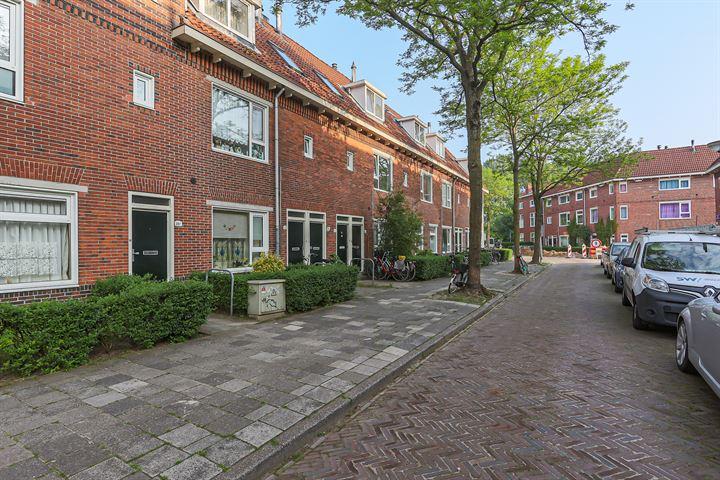Amalia van Solmsstraat 38 a