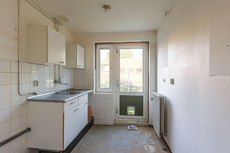 Bekijk foto 3 van Amalia van Solmsstraat 38 a