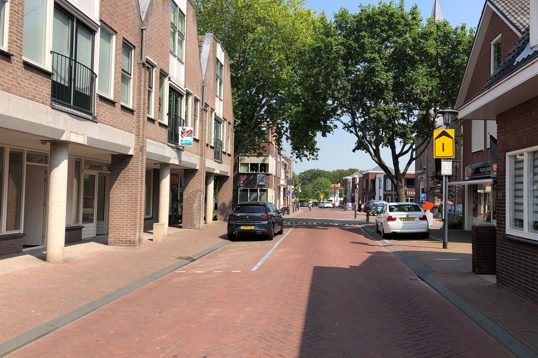 Bekijk foto 3 van Dorpsstraat 28