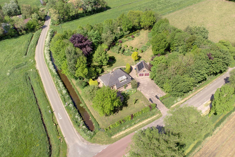 Bekijk foto 2 van Meenteweg 2