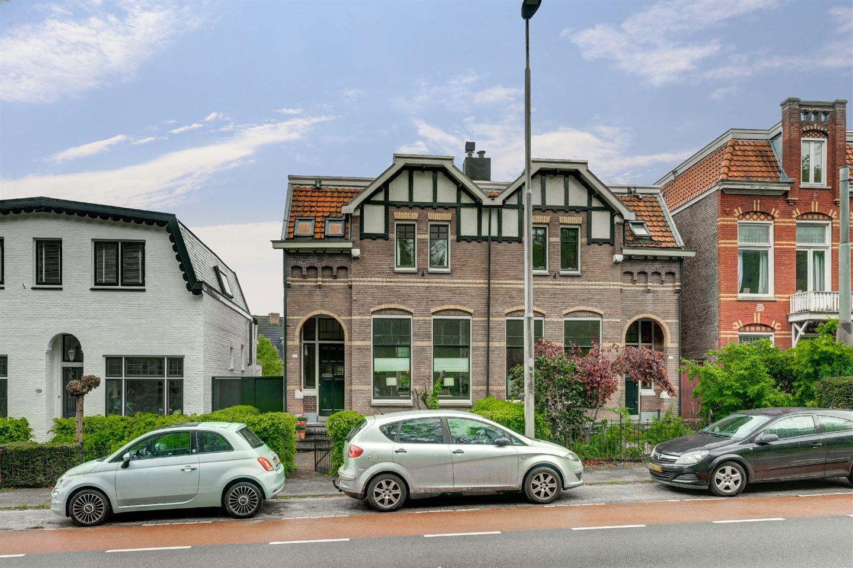 Bekijk foto 1 van Utrechtseweg 197