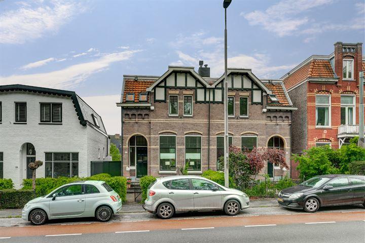 Utrechtseweg 197