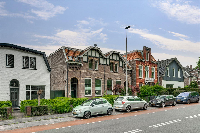 Bekijk foto 2 van Utrechtseweg 197