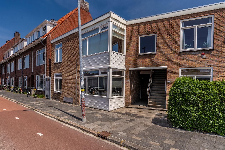 Bekijk foto 5 van Hoornsediep 56