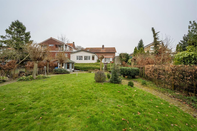 View photo 1 of Maasdijk 22