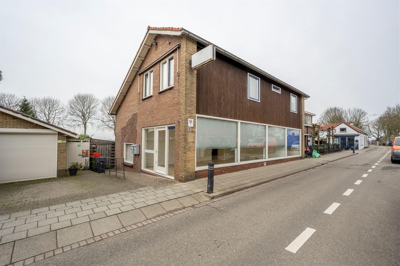 View photo 2 of Maasdijk 22