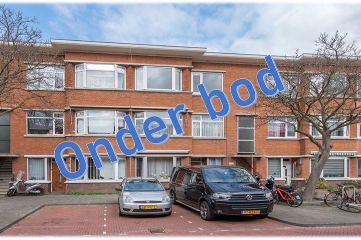 Vreeswijkstraat 727