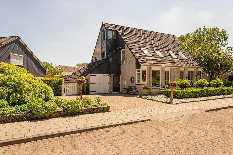 View photo 1 of Binnenveen 11