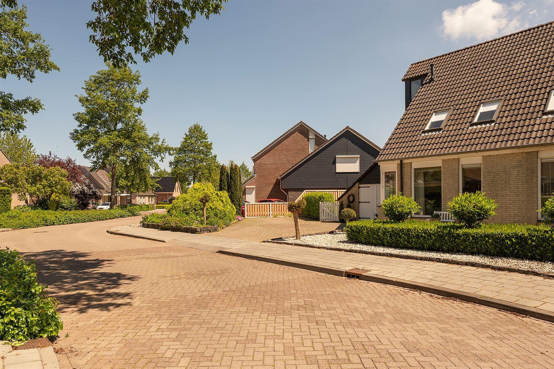 View photo 3 of Binnenveen 11