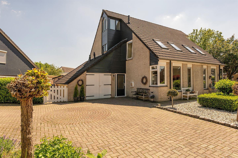 View photo 4 of Binnenveen 11