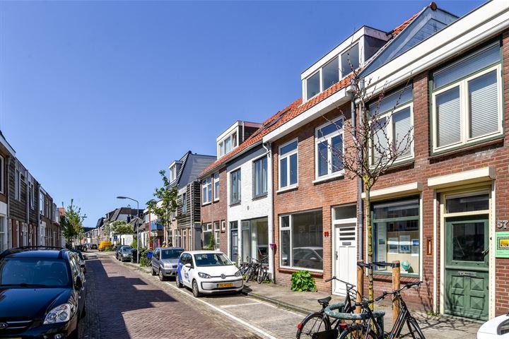 Brouwersstraat 59