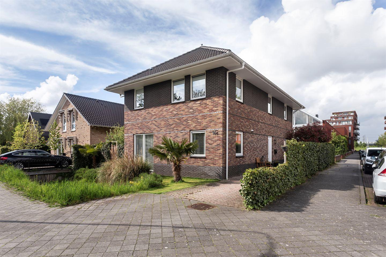 View photo 1 of Utrechtseweg 16 c