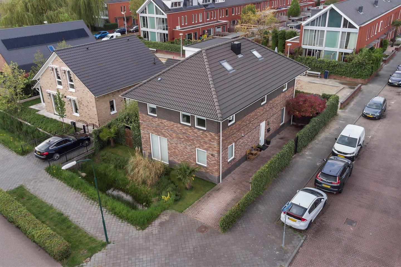 View photo 2 of Utrechtseweg 16 c