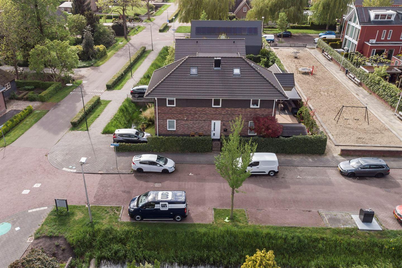 View photo 3 of Utrechtseweg 16 c