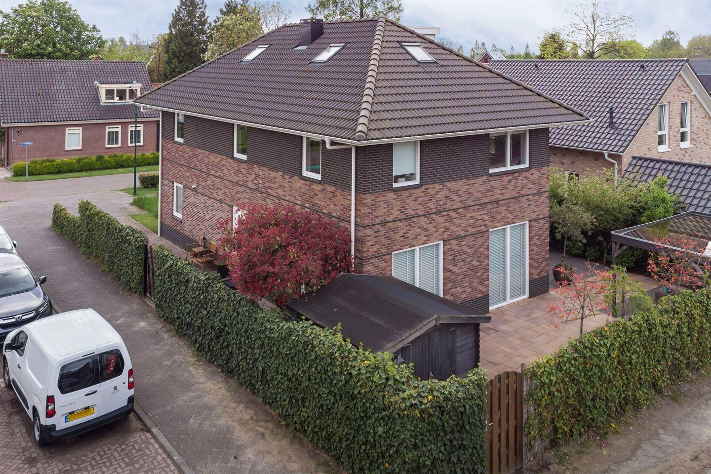 View photo 4 of Utrechtseweg 16 c