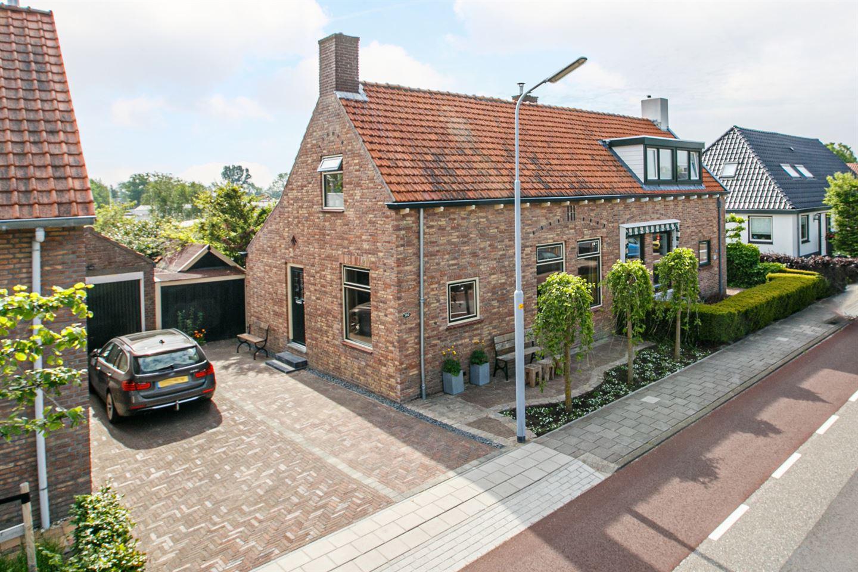 Bekijk foto 1 van Lisserdijk 504