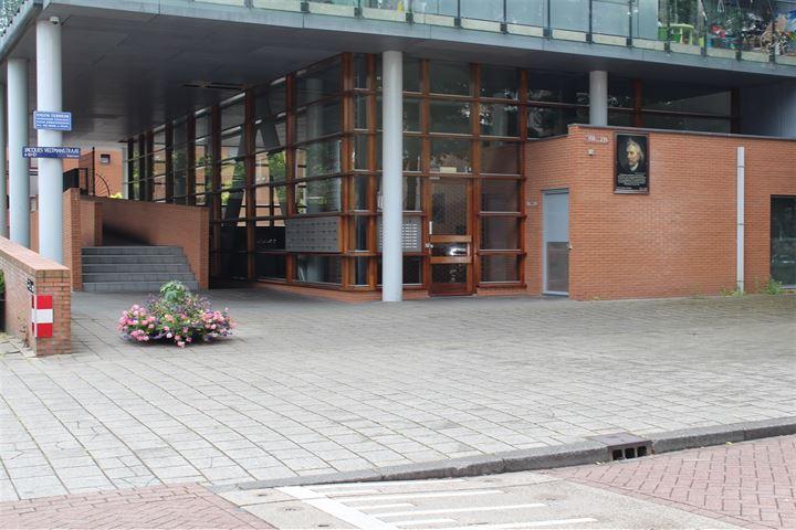Jacques Veltmanstraat 215