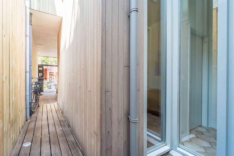 View photo 4 of D.L. Hudigstraat 17