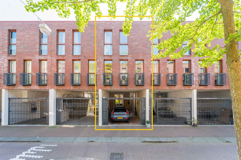 View photo 1 of D.L. Hudigstraat 17