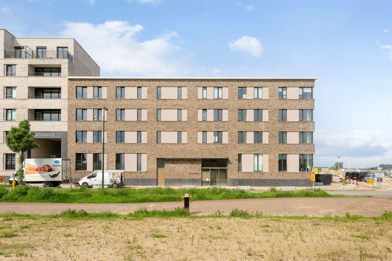 Bekijk foto 2 van Coenensparkstraat 77