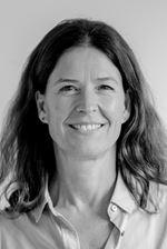 Susan van Waes (NVM-makelaar)