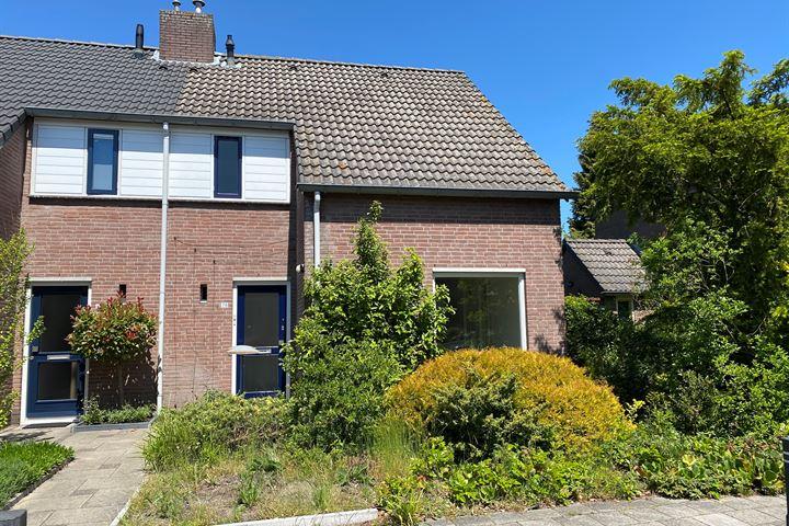 Hoog Geldrop 78