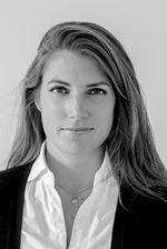 Stephanie van den Berg (NVM-makelaar)