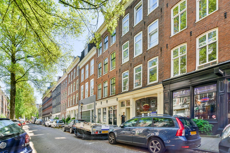 Bekijk foto 2 van Daniël Stalpertstraat 80 3
