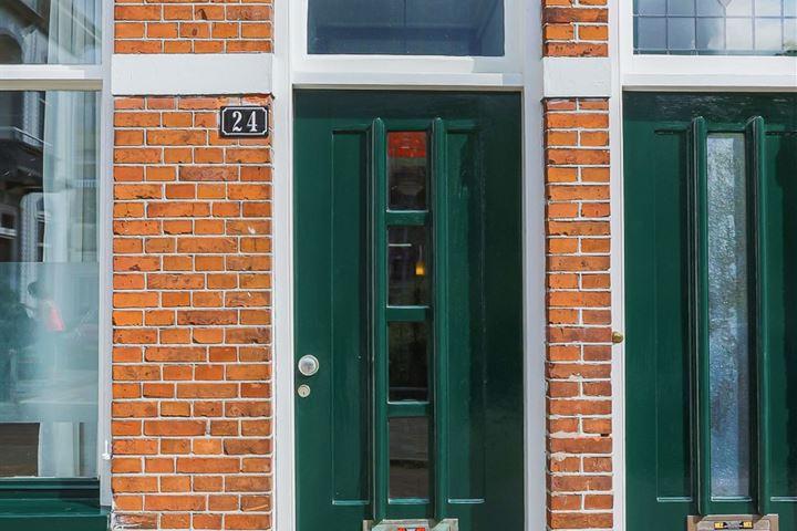 Helper Kerkstraat 24