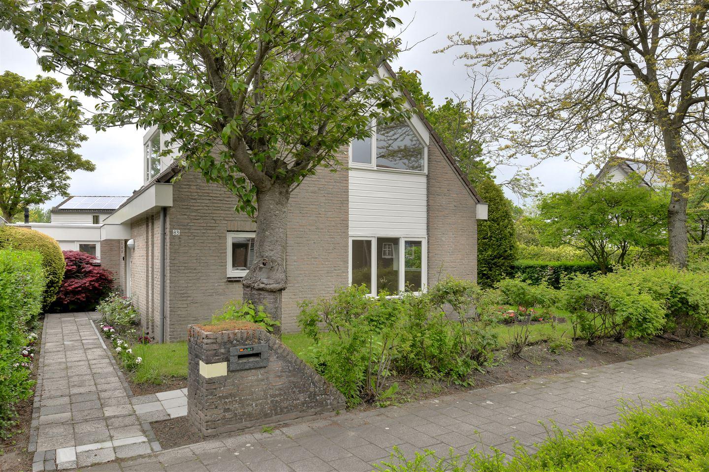 Bekijk foto 2 van Veerseweg 83