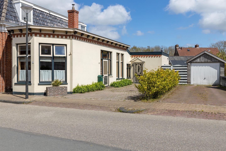 Bekijk foto 1 van Noorderstraat 5