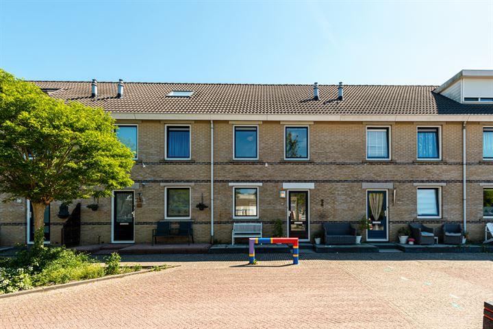 Klerkenhof 32