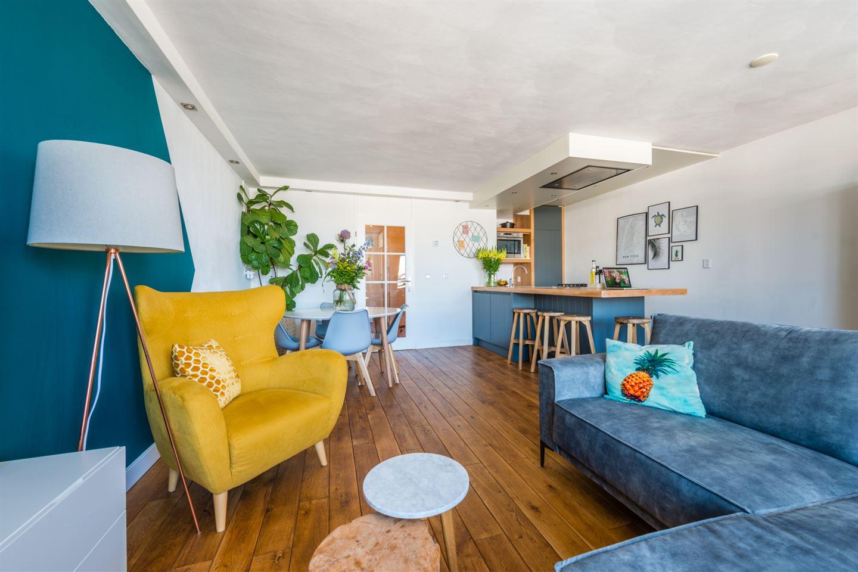 Bekijk foto 4 van Willem van Hooffstraat 47