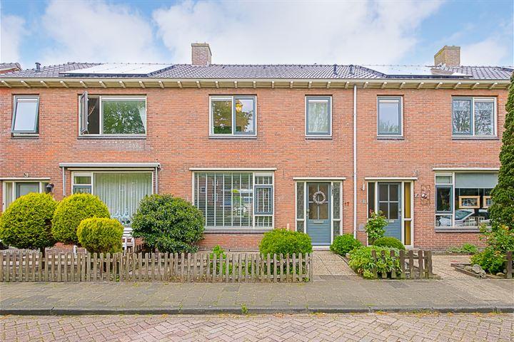 H.A. Lorentzstraat 17