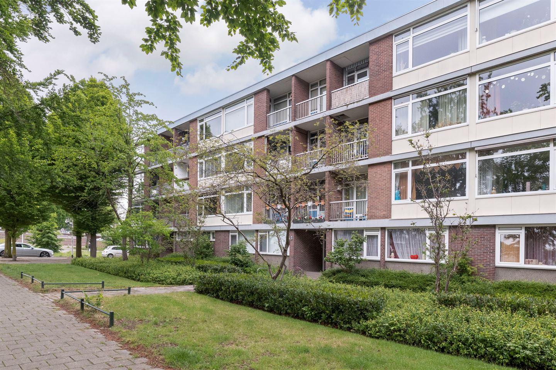 Bekijk foto 3 van Nieuwe Mollenhutseweg 67
