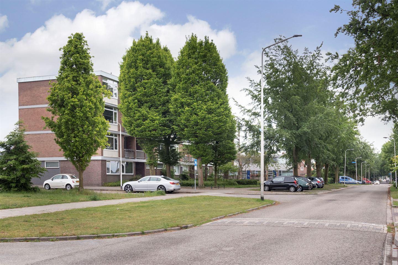 Bekijk foto 2 van Nieuwe Mollenhutseweg 67