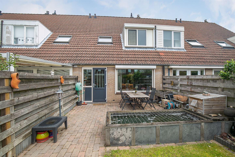 View photo 2 of Spinhuisweg 134