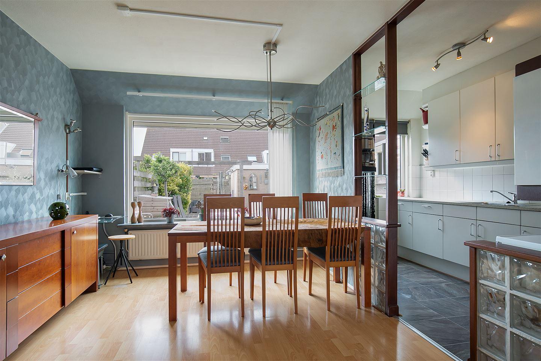 View photo 5 of Spinhuisweg 134